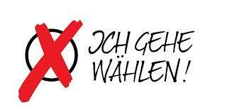 Wahlinfo zur Gemeinderatswahl http://www.burghaeuser.de/wahlinfo-zur-gemeinderatswahl/…pic.twitter.com/xNmfnyHNaL