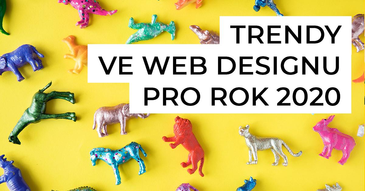 Na blog jsme vám sepsali pár trendů ve web designu pro letošní rok.   Pro nálož inspirace klikni: https://weboo.blog/trendy-ve-web-designu-pro-rok-2020…pic.twitter.com/OuO2ZVxSwX