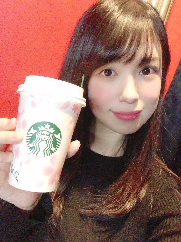 "project Audition🌸Please support me.🥺❣️I'll make my best effort. ✊ ""Sakura items""(っ'-')╮ =͟͟͞͞🌸🌸😊👍✨✨LiveMe↓↓↓iosAndroid🔎👉「🌸色紙実優🌸」(miyu shikishi) #English #Audition #Sakura  #CherryBlossom"