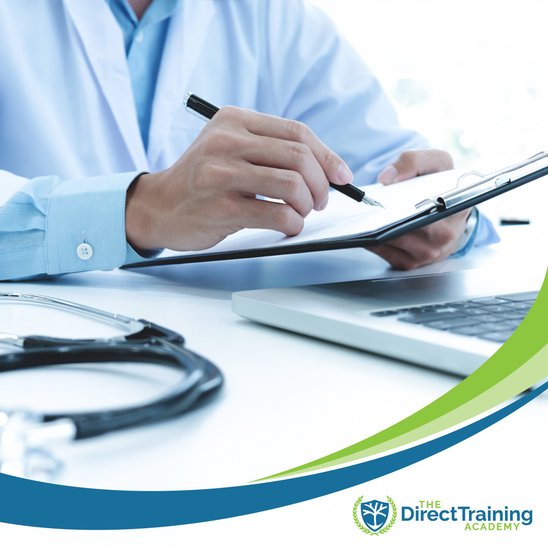Our #onlinetraining will be available 24/7, and you can do it on any #mobile device. Learn when you want at your own pace.  Coming soon – training for #healthcareprofessionals #healthcaretrainingpic.twitter.com/bzgshJsaGA
