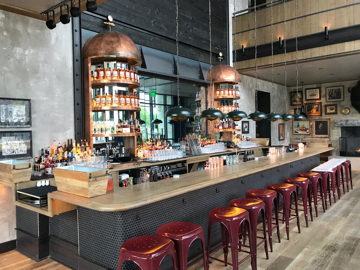 Check out the Sagamore Distillery Resturant.... a beautiful space created for enjoying!  #alleghenymillwork #millwork #architecturalwoodwork #commercialdesign #construction #architecture  #qualityproducts #qualitywork #qualityservicepic.twitter.com/Jhx7QVcqtC