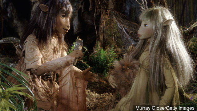 The @darkcrystal: Book of Opposites coming this fall from @InsightKids!  https://muppet-stuff.blogspot.com/2020/02/coming-soon-dark-crystal-book-of.html…