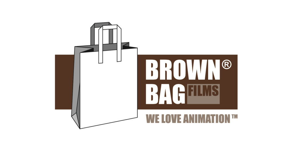 Current posts: Production Coordinator, Dublin - Brown Bag Films Dublin are on the look out for a Production Coordinator!  Reporting to the Production Manage... http://bit.ly/2DnR4Pt  820pic.twitter.com/VdUPsmDvmO