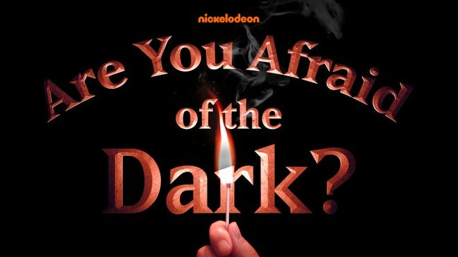 Nickelodeon Renews the ARE YOU AFRAID OF THE DARK Reboot For a Second Season!  Details here: https://www.killerhorrorcritic.com/reviewsnews/nickelodeon-renews-the-are-you-afraid-of-the-dark-reboot-for-a-second-season… #AreYouAfraidoftheDark