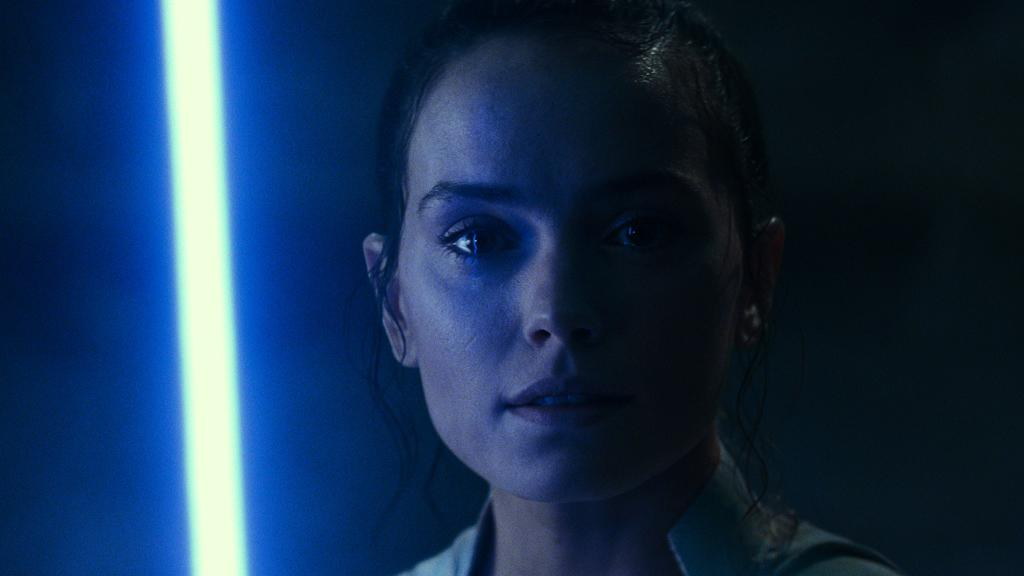 The end of the Skywalker Saga, #TheRiseOfSkywalker, is coming home to digital and Blu-ray! Get all the details from StarWars.com: strw.rs/60051YLqT