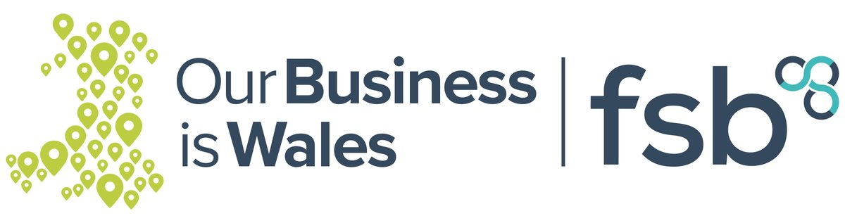 Come along to this FSB #OurBusinessisWales event @Moneypenny in Wrexham on 31 Mar, share your thoughts, take part in the conversation about business in Wales! FREE EVENT with networking  BOOKING ESSENTIAL:  https://bit.ly/2Oz602W    @FSB_Wales @cooper_alan @Sandra_FSB #NorthWalespic.twitter.com/tcsszrE0N2