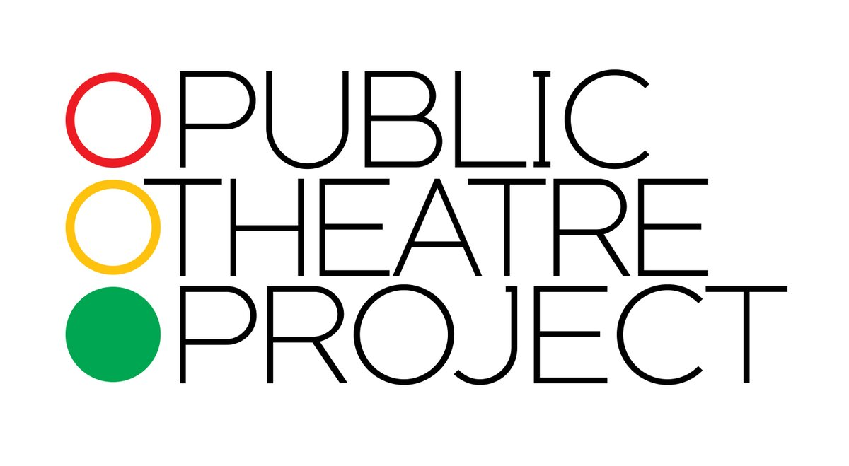 Looking for something to do on Sunday afternoon's? Come to the @ubcokanagan campus and see what is happening with the Public Theatre project. https://fccs.ok.ubc.ca/2020/02/05/public-theatre-project/ …  #publictheatreproject #publictheatre #performance #ubco #okanagan pic.twitter.com/chlZxRgyW4
