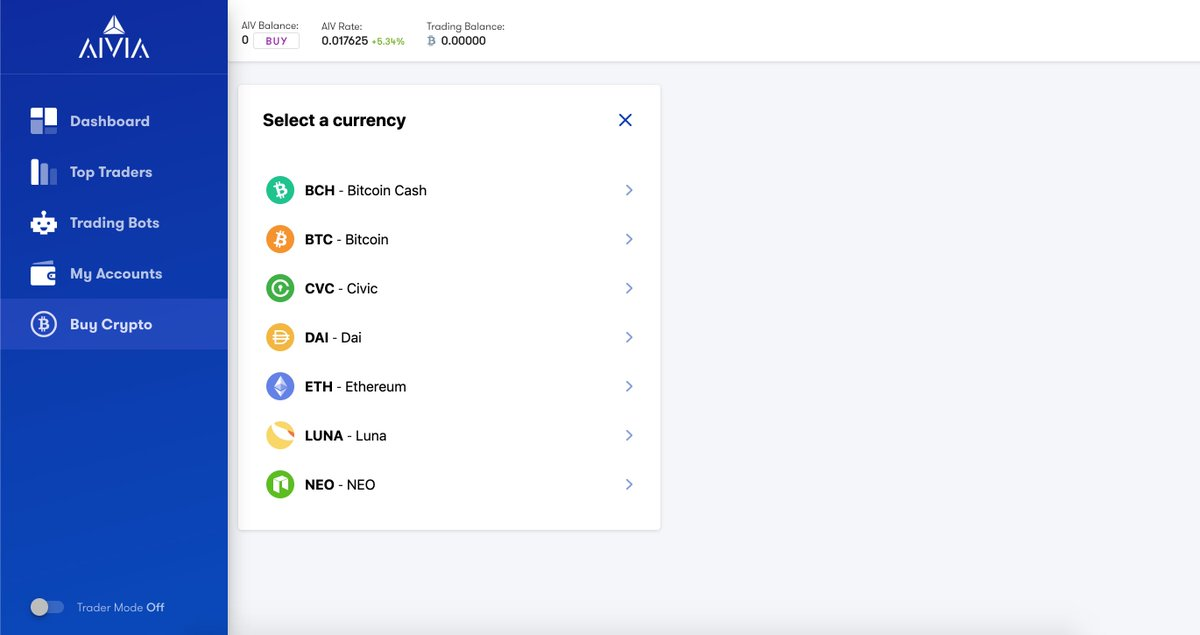 bitcoin demo fiók)