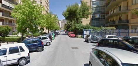 Rapinato il portiere di uno stabile in via Valdemone, portati via 3 mila euro - https://t.co/KFMevR6PgX #blogsicilianotizie