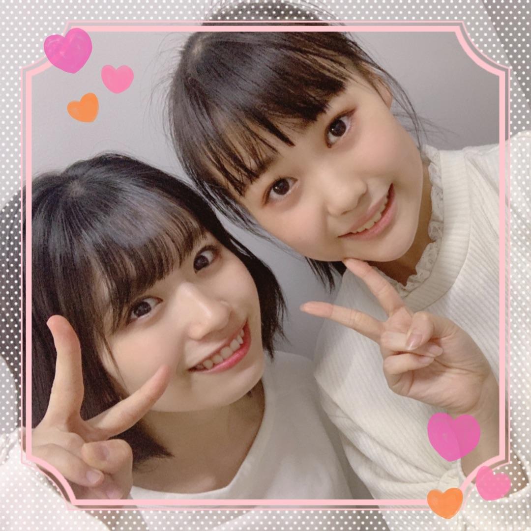 【Blog更新】 久しぶりになりましたが、、!工藤由愛: おはようございます(*^^*)こんにちは( ﹡・ᴗ・ )こんばんは(๑ ᴖ ᴑ ᴖ…  #juicejuice