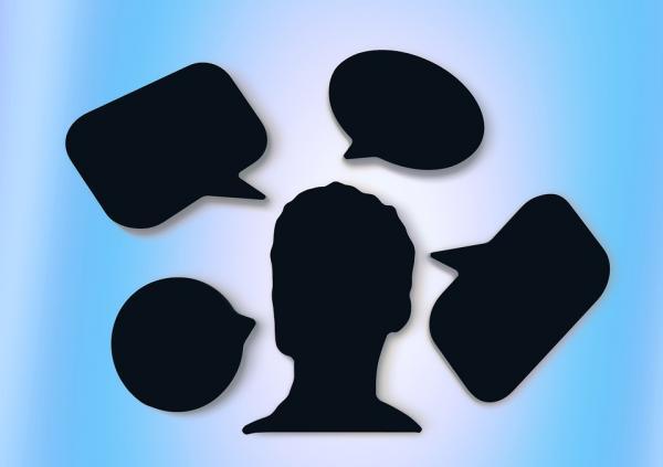 Paragramatismo: definición, ejemplos, síntomas, causas y tratamiento  #neuropsicología