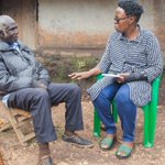 Image for the Tweet beginning: ICYMI: Uganda Community Goes from