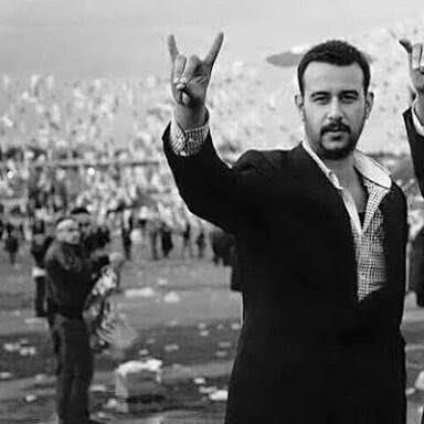 #fıratyılmazcakıroğlu Fotoğraf