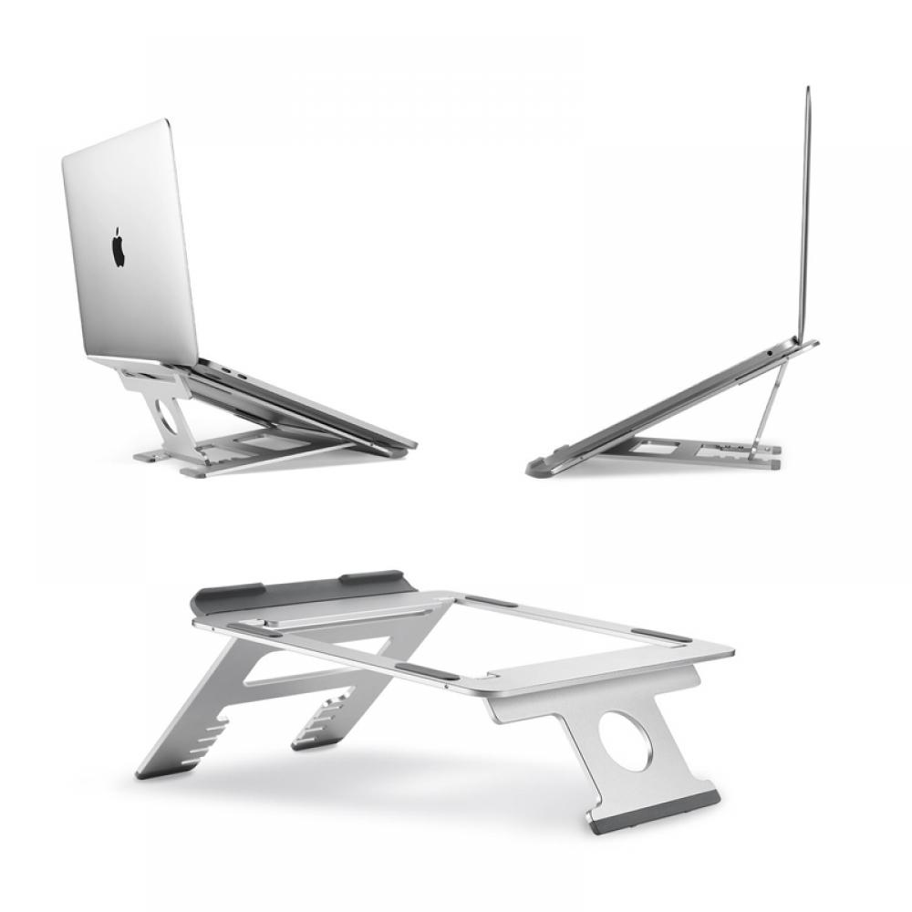 #phone #onlineshop Non-Slip Adjustable Laptop Standpic.twitter.com/97bTONZtIl