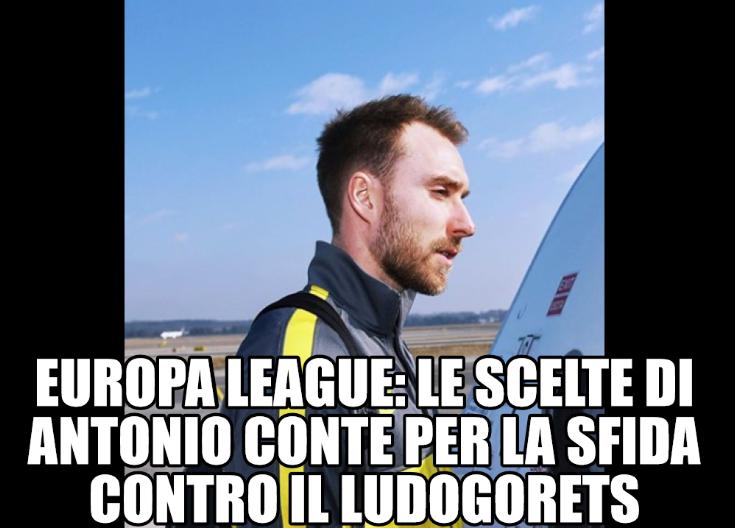 #LudogoretsInter