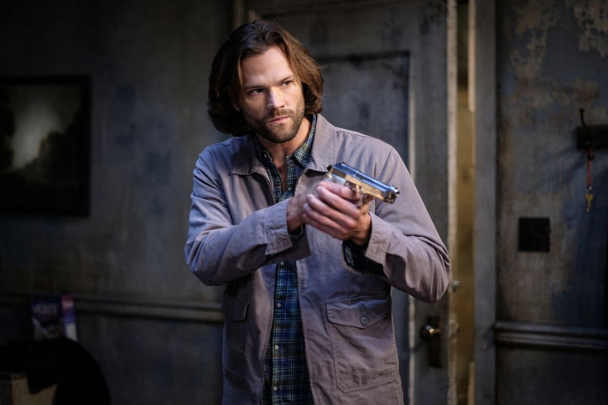 idk who needs to hear this but jared padalecki has the range <br>http://pic.twitter.com/gmSQ5kqgQU