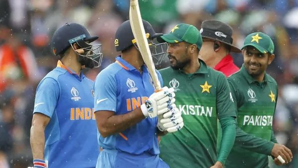 After BCCI's refusal to send Team India, PCB chief hints at Pakistan giving up hosting rights for Asia CupREAD: https://www.timesnownews.com/sports/cricket/article/after-bccis-refusal-to-send-team-india-pcb-chief-hints-at-pakistan-giving-up-hosting-rights-for-asia-cup/555519…