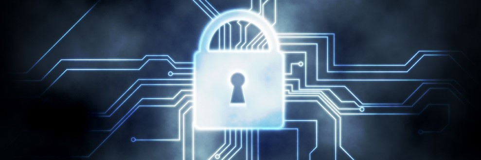 Learn how intrusion prevention systems work and what types are available in our updated #IPS  #definition ! @SearchSecurity   https://bit.ly/2SLbc5c
