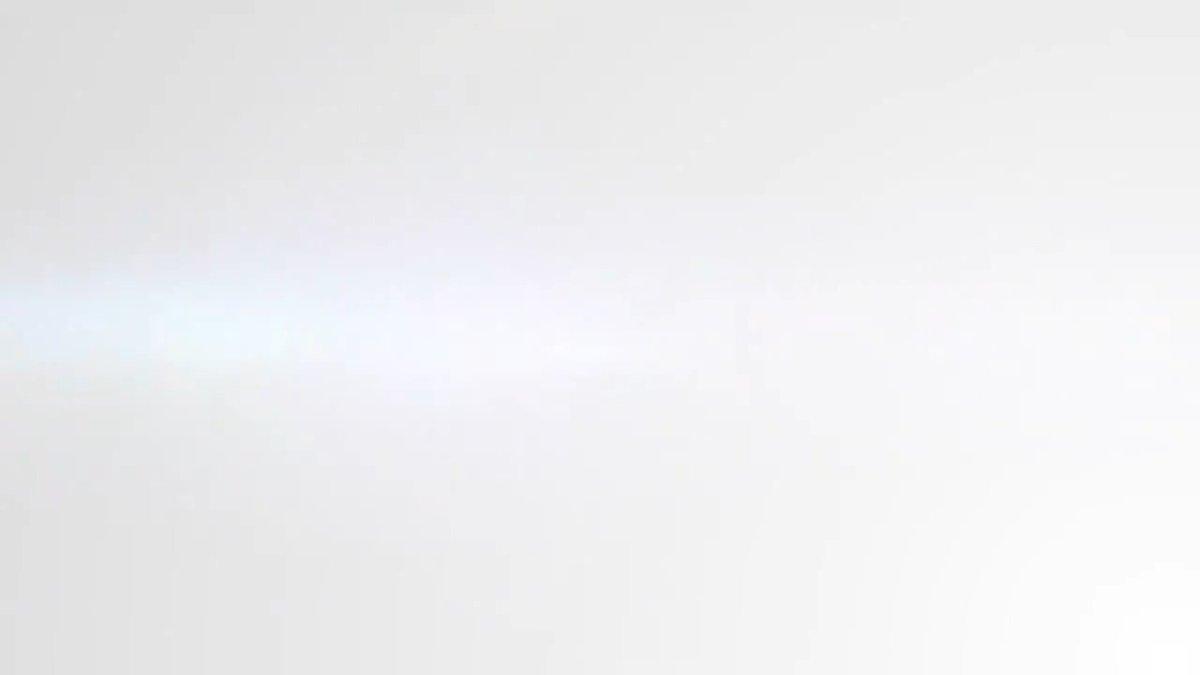 الرئيس التنفيذي وعضو مجلس إدارة شركة جدة الاقتصادية، المهندس طلال الميمان، في زيارة لمشروع برج جدة ومدينة جدة الاقتصادية  Kingdom Holding's CEO, Eng. Talal Almaiman & board member of @Jedd_Eco_Co visiting the Jeddah Tower and Jeddah Economic City project