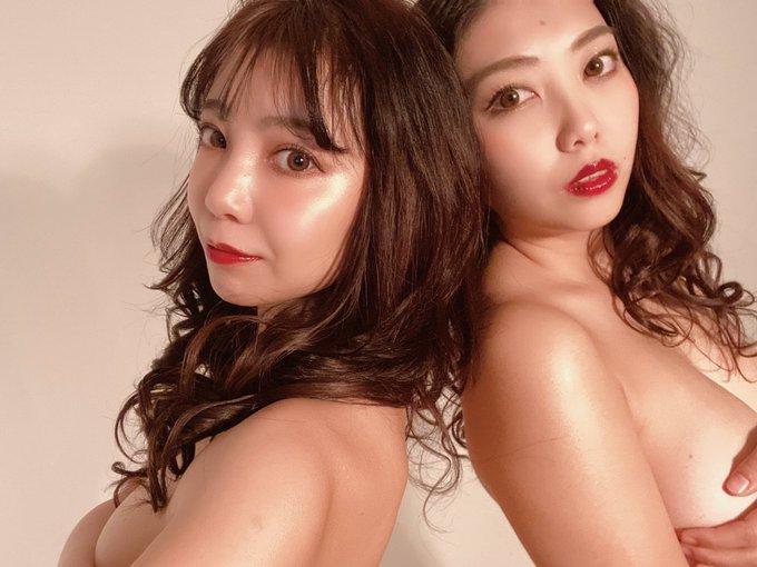 グラビアアイドルの自撮りエロ画像33