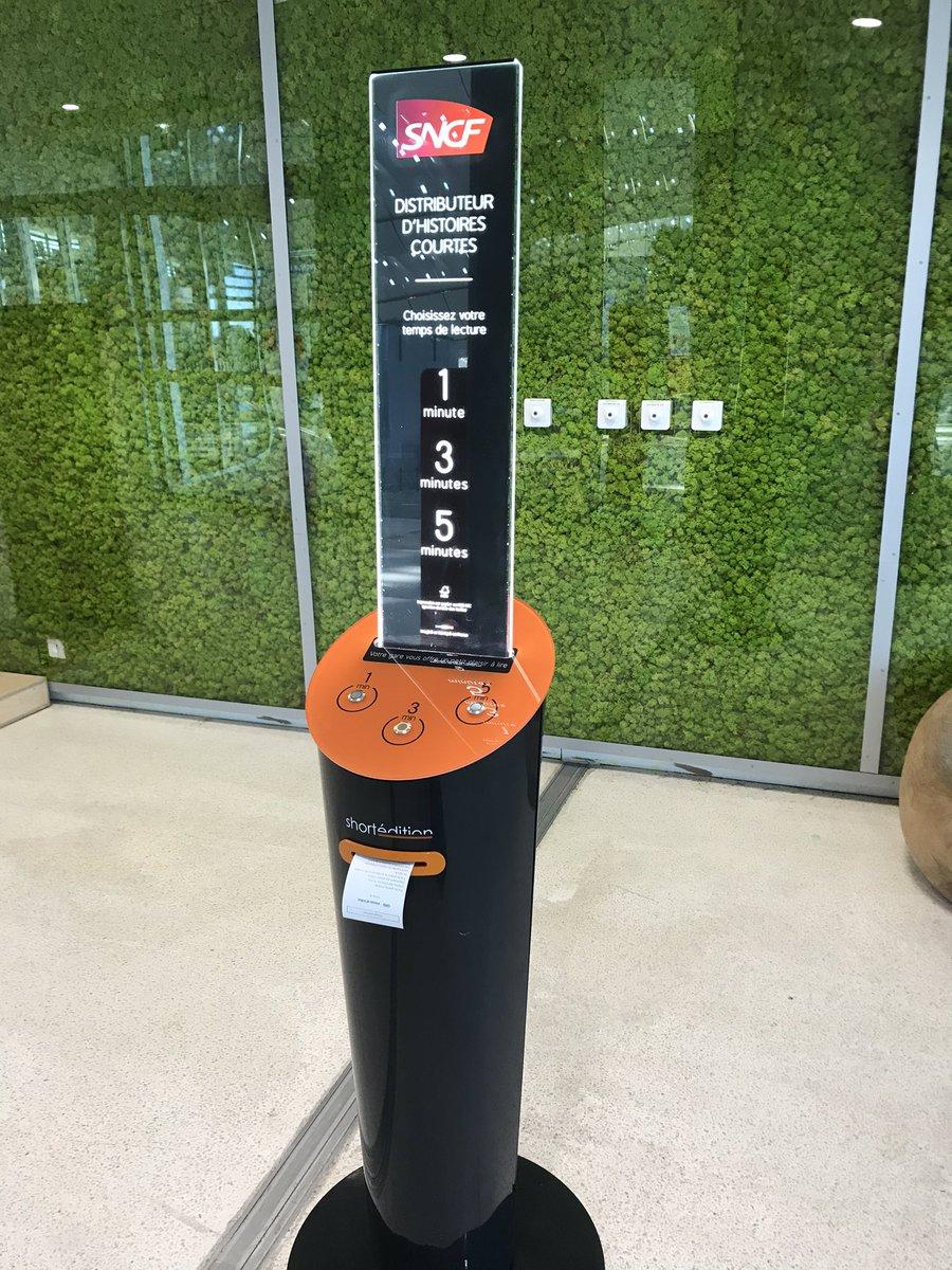 Le temps de la #mobilité, un temps plaisir(s) ? C'est mon objectif de thèse  ! #Nudge #Gamification #SmartCity #SmartMobility pic.twitter.com/xhPnP2vygu