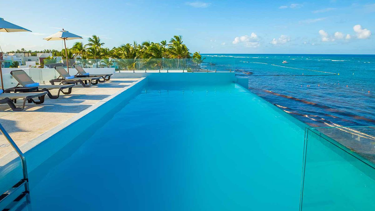 All inclusive 10nt Dominican Republic holiday from £797pp - 4* beachfront hotel with rooftop pool & flights http://dlvr.it/RQLT4g   #Motogp #F1 #Formula1 #quote #flying #Classics #Hamilton #GrandPrix