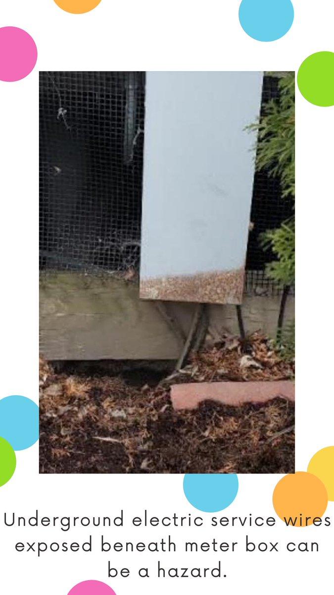 #homeinspection #homeinspections #homeinspector #homeinspectorlife #weinspect #chicagorealestate #realestatechicago #chicagorealty #illinoisrealestate #realestateillinois #homebuyer #home #inspections #realestate #homebuying #chicago #chicagoRE #radon #househuntingpic.twitter.com/4YFWrnXczF
