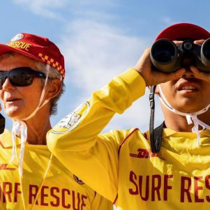Drones deployed to support life-saving services on Australian beaches http://ow.ly/J5Jp30qiUaz #drone #dronestagram #drones #dronelife #dronepilot #uav #uas #dji #djiglobalpic.twitter.com/m3yaebCnTm