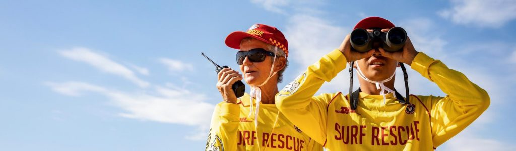 Drones deployed to support life-saving services on Australian beaches http://ow.ly/J5Jp30qiUaz #drone #dronestagram #drones #dronelife #dronepilot #uav #uas #dji #djiglobalpic.twitter.com/7KcyaNSEva