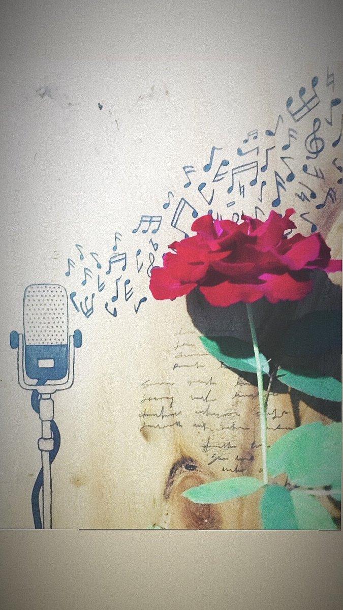 Egois jika aku melihat mawar tanpa melihat durinya Oleh sebab itu Kulatih hati ini dengan cinta agar aku mampu menampung mawar dan durinya . . @Puisi__Cinta  @PelangiPuisi  #sajak  #sajakrindu  #abdinugros  #puisi  #puisisedih  #puisicintapic.twitter.com/ETgWTtz8OI