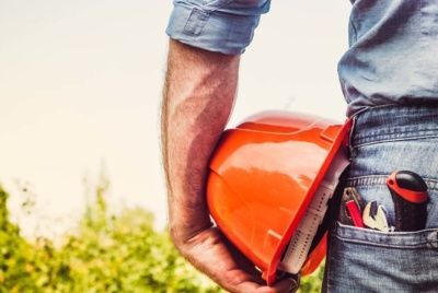Builders Get More Tinder Matches Than Other Trades, Valentine's Day Survey Shows https://buff.ly/2SECU4p #Valentines2020 #proposeday #giftforher #giftsforhim #tinder #datingpic.twitter.com/RvLpKnyf0c
