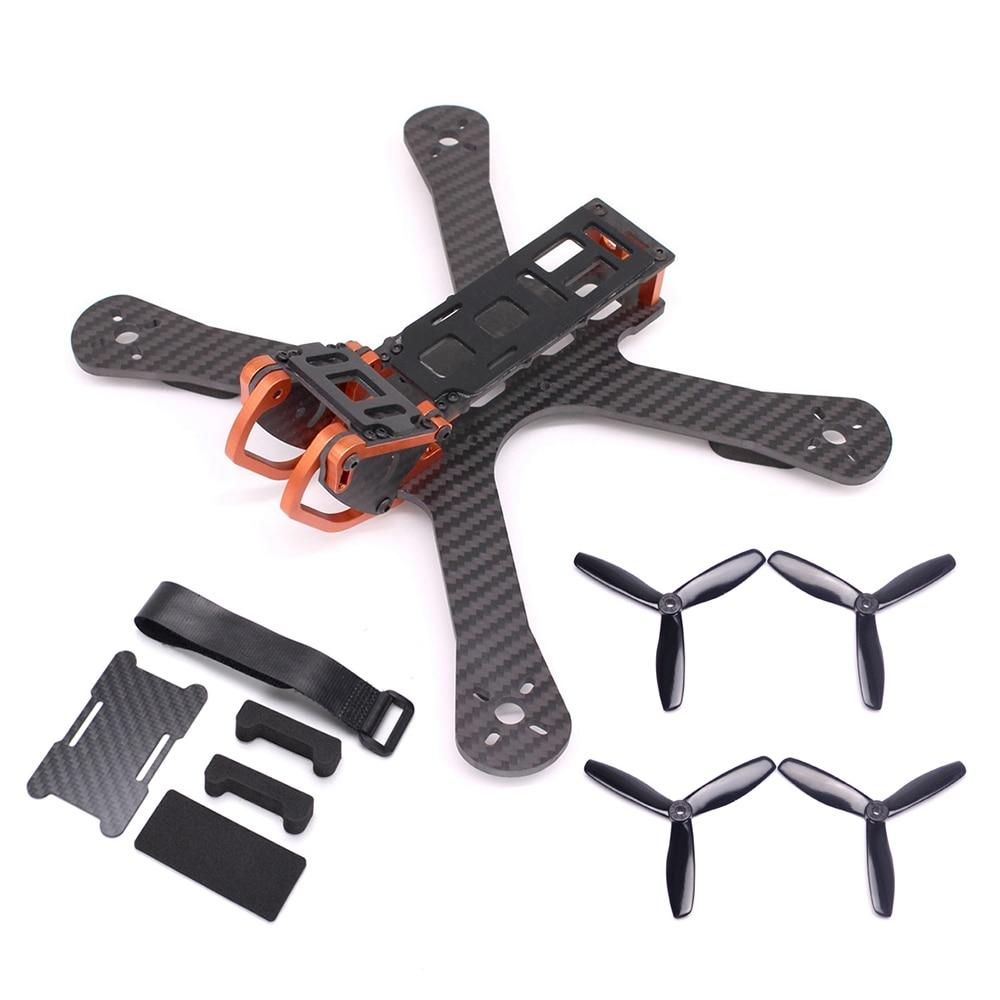 Racing Drone Quadcopter Frame  #dronelife #polarpro #mavicpropic.twitter.com/0omve4yP8H