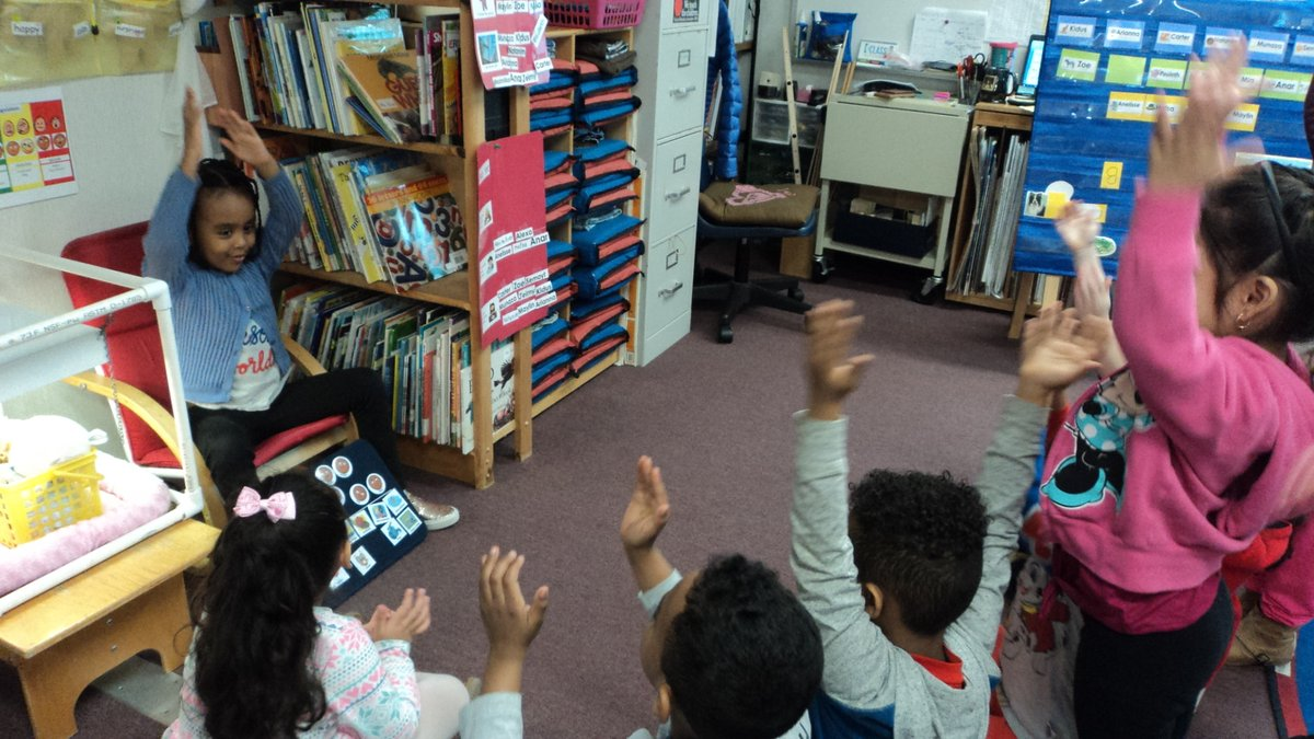 Feelings and Problem Solving Skills: Prek learned about the self control board complementing the zones of regulation. <a target='_blank' href='http://twitter.com/CampbellAPS'>@CampbellAPS</a> <a target='_blank' href='http://twitter.com/APSLetsBeSocial'>@APSLetsBeSocial</a> <a target='_blank' href='http://twitter.com/APS_EarlyChild'>@APS_EarlyChild</a> <a target='_blank' href='https://t.co/vQFKVz1Y82'>https://t.co/vQFKVz1Y82</a>