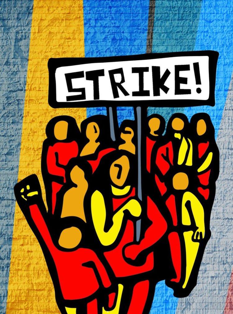 Ontario Teacher Strike Updates! Teacher Free Speech Winter 2020 News y Views! @ http://www.kulturekultink.com/2019/12/teacher-free-speech-winter-2020-news-y.html…pic.twitter.com/f6zH77yWQm