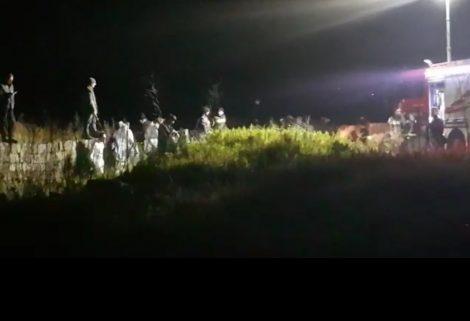 Duplice omicidio a Lentini, il gip di Siracusa convalida il fermo del secondo custode - https://t.co/qmGN6JmS0x #blogsicilianotizie
