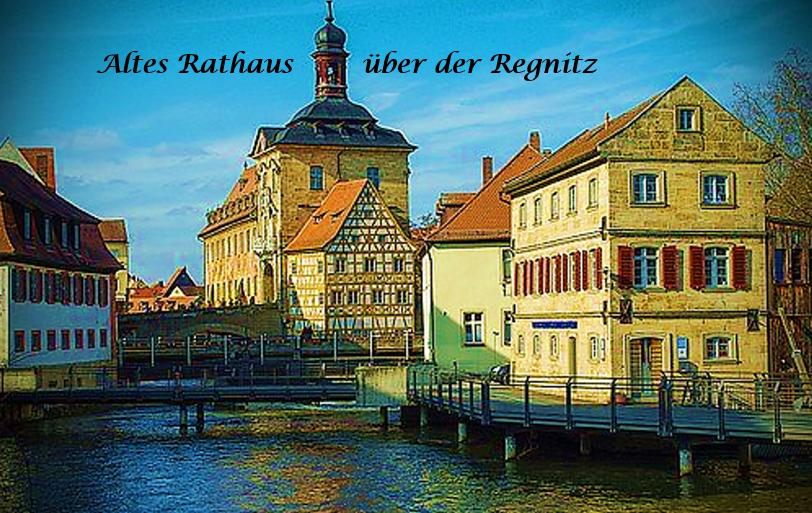 Danke #Julian für das schöne Foto Viel Erfolg für die Aus- und Fortbildung bei der #Bundspolizei  Schöne Grüße zur @bpol_by ins wirklich wunderschöne#Bamberg pic.twitter.com/TOhQvBBWkL
