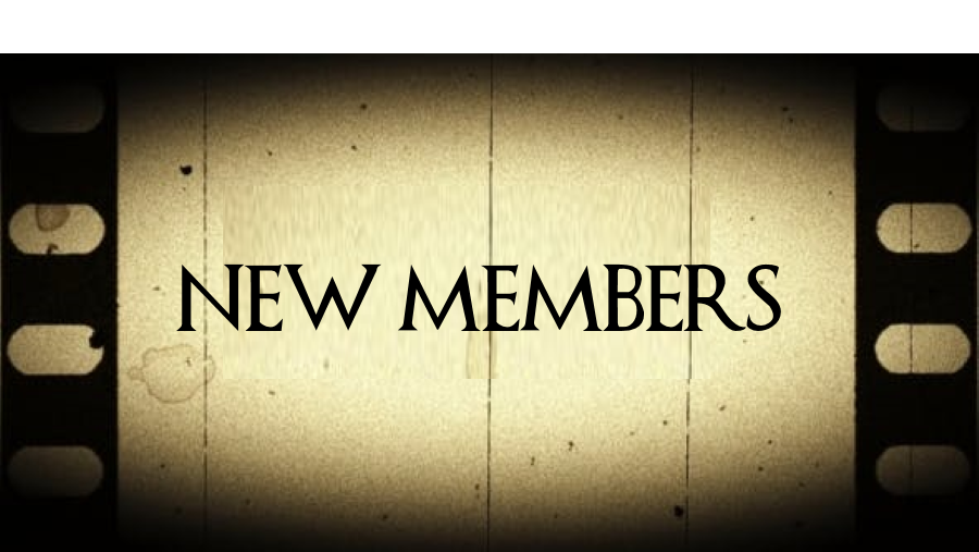 A quick little shout out to some brand new PRU members @Garden_Setter @Risistrix @ColleenHenley @garym27 @Shurisfunny2 @PolkCoDems @KathleenBurfie1 @politicalnerd58 @MyWhiteNinja_ @captrwrpnts @puzzlepeaces