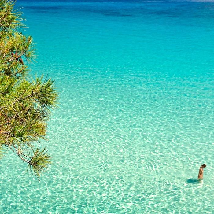 Looks like it's a #sani day today @Design_Holidays https://www.designholidays.co.uk/europe/greece/halkidiki/sani-beach-resort/… #saniresort #sanigreece #5starholiday #luxuryholiday #luxuryfamilyholiday #5starbeachholidaypic.twitter.com/YlsGvkPGSc