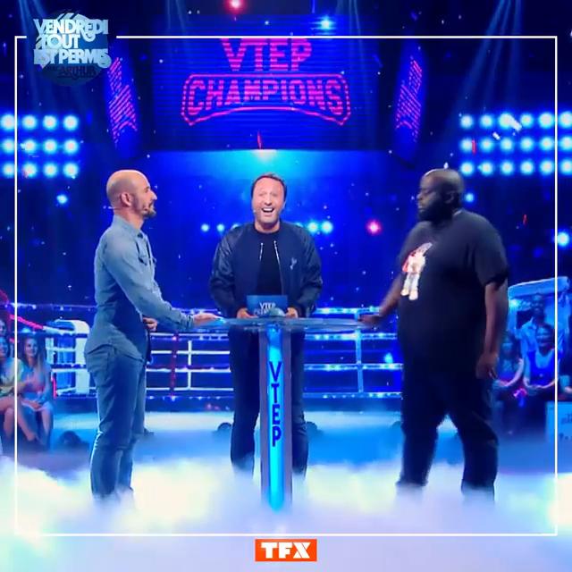 #VTEP Photo