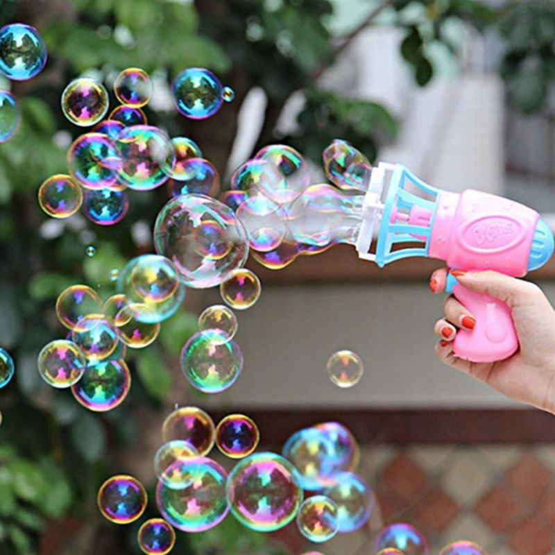 50% off - only $9.99!  #bubbles #kidsactivities #kidsentertainment #summerfun #summeractivities #freeshipping  https://t.co/SI82ewYwGP https://t.co/ljfNPmXGqm