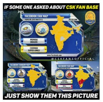 #MSDhoni 😎🤩💪🔥💥#ChennaiSuperKings #CSK #MumbaiIndians #IPL #IPL2020 #Dhoni #Valimai #ValimaiDiwali #ThalaDiwali #ThalaAjith #Dhoni #MSD #CSK #KingMaker #CaptainCool #IPLEdition #GetWellSoonTHALA #GetWellSoonThalaAjith #Cricket