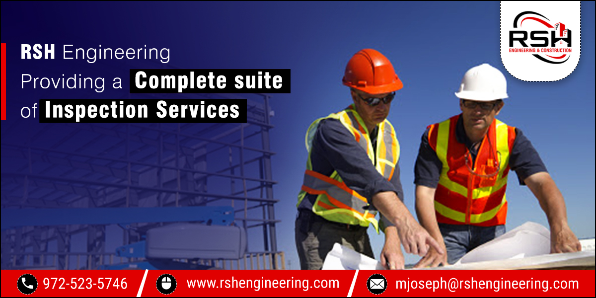 For Complete suite of Inspection Services Connect with #RSHEngineering   Visit US  : https://www.rshengineering.com/  #homeinspection #homeinspector #realtor #buildinginspection #inspection #construction #inspector #building #engineer #homeimprovementpic.twitter.com/So4S52ZlNx