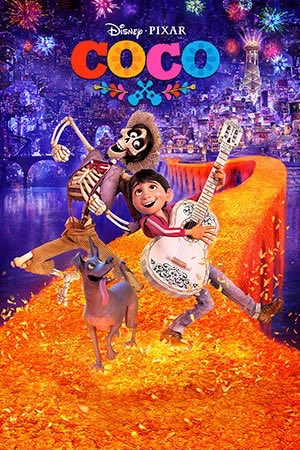 """""""Mum ... do you wanna join me on a roller coaster of emotions?!"""" His exact words! Will what have you done to me?! Best Wednesday afternoon watching the beautiful @pixarcoco film with my wise 9 year boy  #family #rememberme #lifelessons #neverforgotten❤️"""