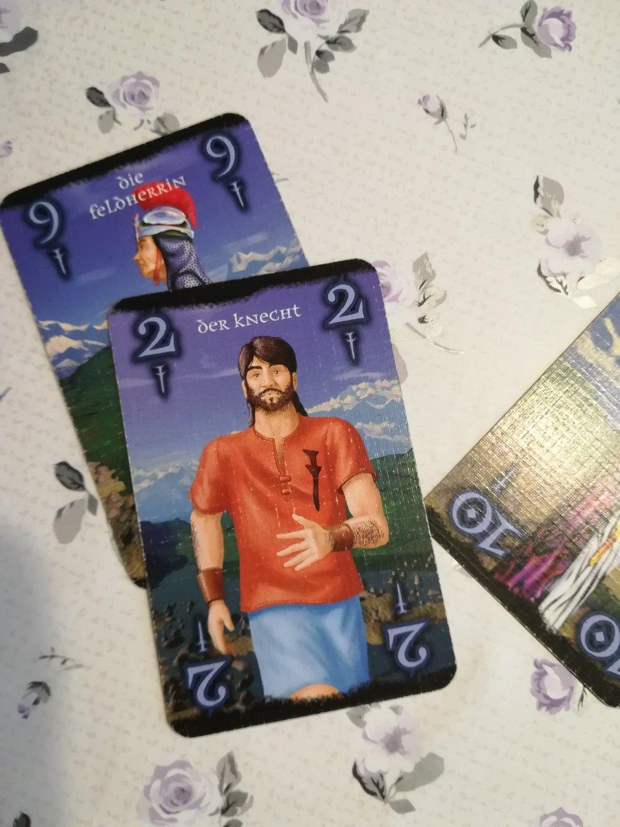 ist euch schon mal aufgefallen, dass @Gronkh in wizard (Kartenspiel) ist? pic.twitter.com/w0c5uy5opb