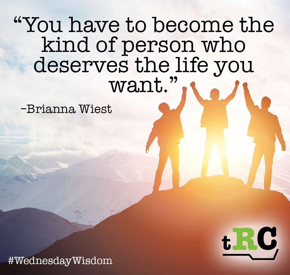 #WednesdayWisdom #inspiration #motivation #build #life #recordsretrieval #business #law #insurance #healthcare #personalinjury #wegowhereyougo pic.twitter.com/tmCeIQIv5L