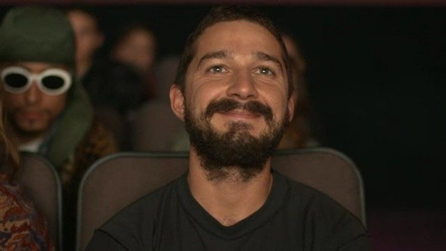 When the professor is passionate about the subject and u genuinely enjoy the class