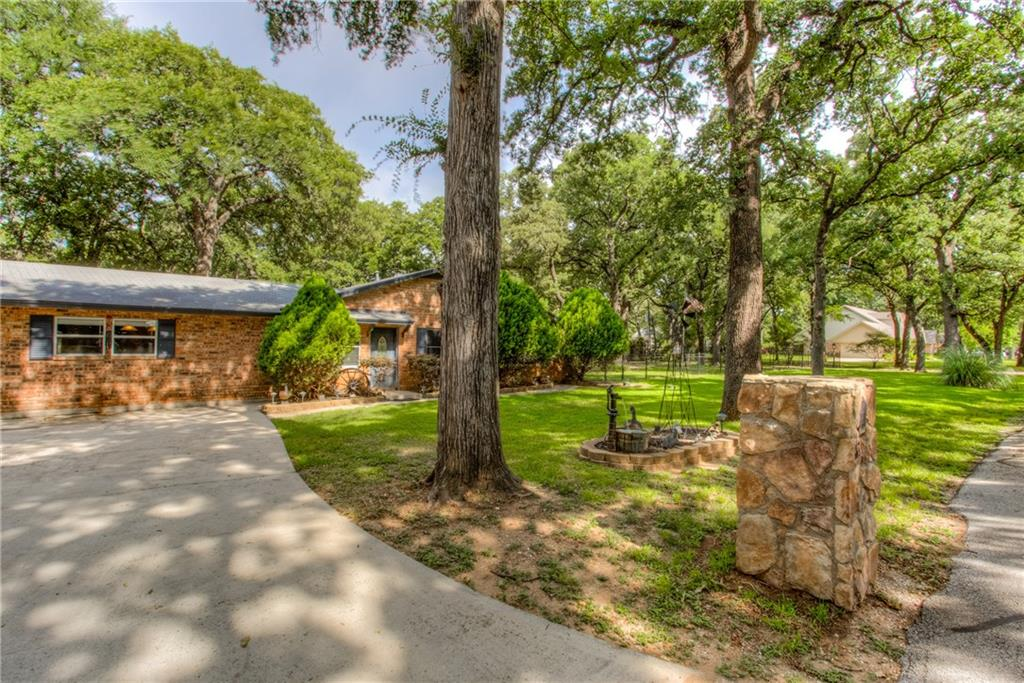 If you've been holding out for the perfect home, look no further. #homesweethome #newhome  http://cpix.me/l/92133287pic.twitter.com/TtjKrAcJhQ