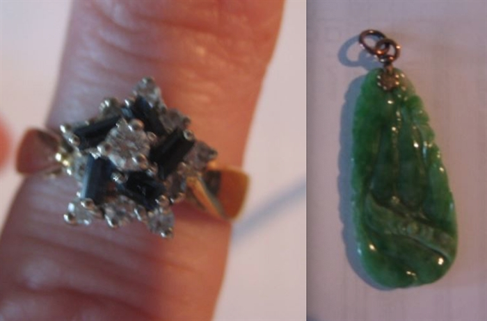 Oliver RCMP ask for help to find stolen antique jewellery #OliverBC https://is.gd/dM8XR2pic.twitter.com/jEPNIHsOwG