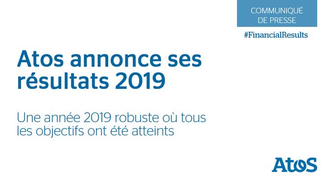Temos orgulho de apresentar nossos resultados de 2019! Podemos dizer que foi um grande ano,...