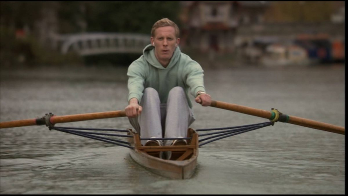#LEWIS - Old Unhappy Far Off Things #ITV3 Thurs 20/2 at 8pm #BritishDetectives